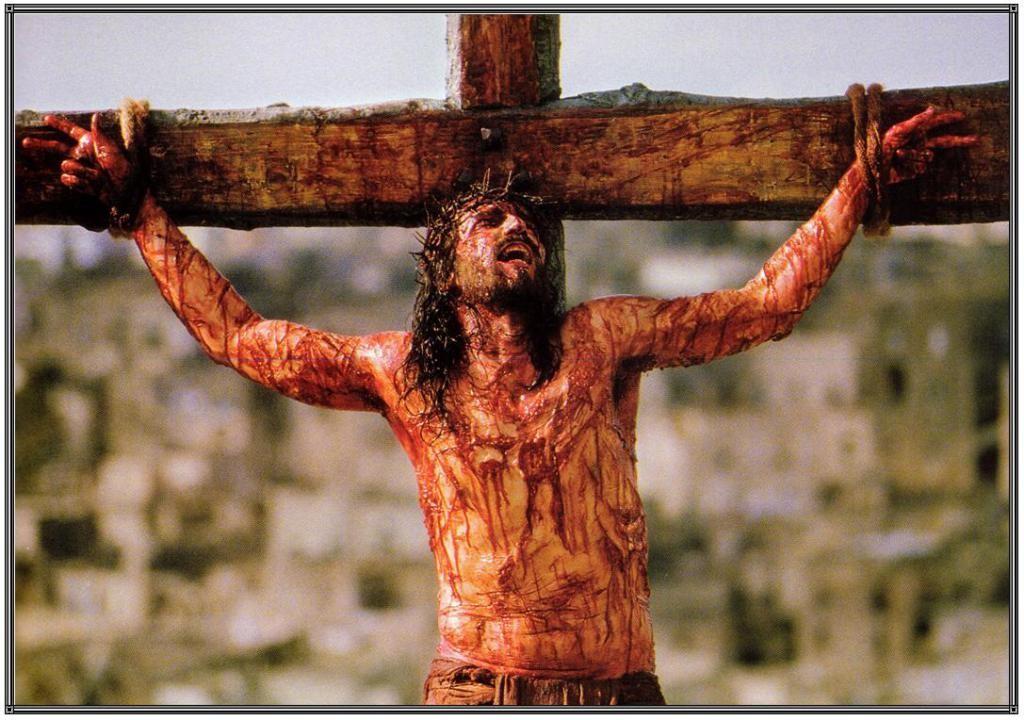 christ_passion_cross